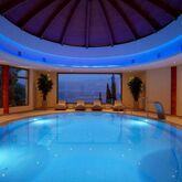 Porto Galini Hotel Picture 7