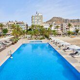Hoposa Daina Hotel Picture 10