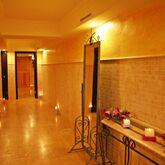 By Karaaslan Inn Hotel Picture 7