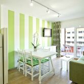 Salles Beach Apartments Picture 4