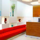 Astoria Design Hotel Picture 0