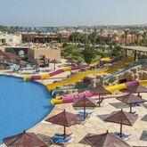 Sunrise Royal Makadi Aqua Resort Picture 4