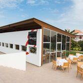 Fuerteventura Princess Hotel Picture 15