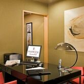 Warwick Paris Hotel Picture 4