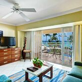 Turtle Beach by Elegant Hotels Picture 6