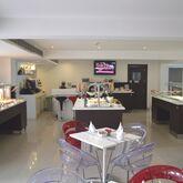 Amorgos  Boutique Hotel Picture 4