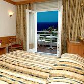 Astarea Hotel Picture 7