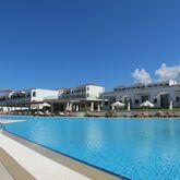 Kresten Royal Villas & Spa Hotel Picture 2
