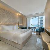FIVE Palm Jumeirah Dubai Picture 6