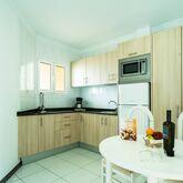 Labranda El Dorado Apartments Picture 6