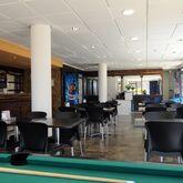 Melrose Place Lloret Hotel Picture 15