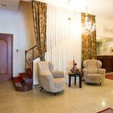 Globo Hotel Picture 10