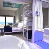 Pestana Alvor South Beach Hotel Picture 3