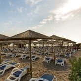 Dessole Olympos Beach Hotel Picture 12