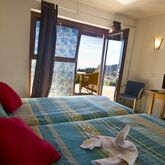 Alta Montana Hotel Picture 5