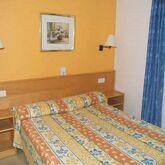 Holidays at Vista Playa I & II Apartments in Cala Blanca, Menorca
