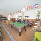 Jable Bermudas Apartments Picture 13