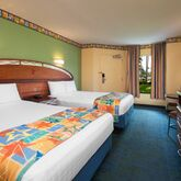 Disney's All Star Movies Resort Hotel Picture 3