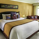 El Dorado Royale Hotel - Adults Only Picture 5