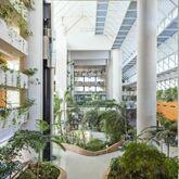 Melia Benidorm Hotel Picture 15