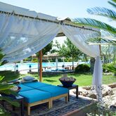 Aquagrand Exclusive Deluxe Resort Hotel - Adults Only Picture 0