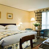 Pullman Versailles Chateau Hotel Picture 3