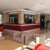 Set Hotel Agamenon Picture 10