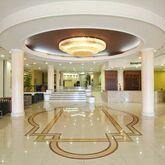 Cosmopolitan Hotel Picture 10