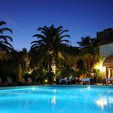 Karia Princess Hotel Picture 0