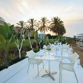 Giannoulis Santa Marina Plaza  - Adults Only Picture 14