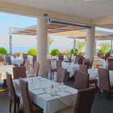 Kipriotis Panorama & Suites Picture 9