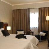 Olissippo Oriente Hotel Picture 3