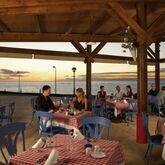 ClubHotel Riu Buena Vista Hotel Picture 5