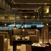 Opera Plaza Hotel Picture 7