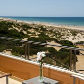 Hipotels Barrosa Palace Hotel Picture 5