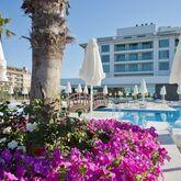 Holidays at Novia Dionis Hotel Belek in Bogazkent, Belek