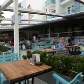 Bliss Beach Hotel Picture 6