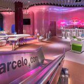 Barcelo Malaga Hotel Picture 15