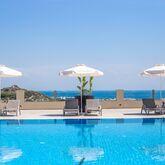 Venezia Resort Hotel Picture 2