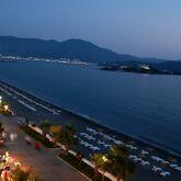 Miramar Beach Hotel Picture 4