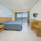 Club S'Estanyol Hotel Picture 6