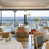 Parador De Mojacar Hotel Picture 5