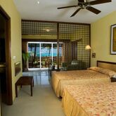 Vik Cayena Beach Hotel Picture 2