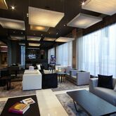 Attica 21 Hotel Barcelona Mar Picture 8