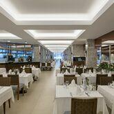 Xanadu Resort Hotel Picture 17