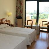 Ejido Hotel Picture 3