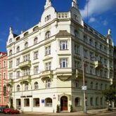 Union Hotel Picture 3