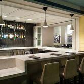 Residence Inn Seaworld Hotel Picture 7