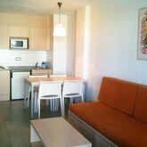 CYE Salou Apartments Picture 5