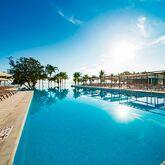 Riu Ocho Rios Hotel Picture 0